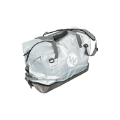 Wilderness Systems Escape Wet Dry Duffel Bag 45L, , medium