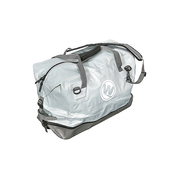 Wilderness Systems Escape Wet Dry Duffel Bag 45L, , 600