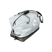 Wilderness Systems Escape Wet Dry Duffel Bag 80L, , medium