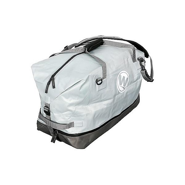 Wilderness Systems Escape Wet Dry Duffel Bag 80L, , 600