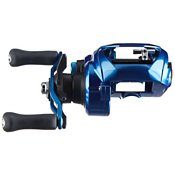 Daiwa Coastal SV TW 150 (Left Hand), , medium