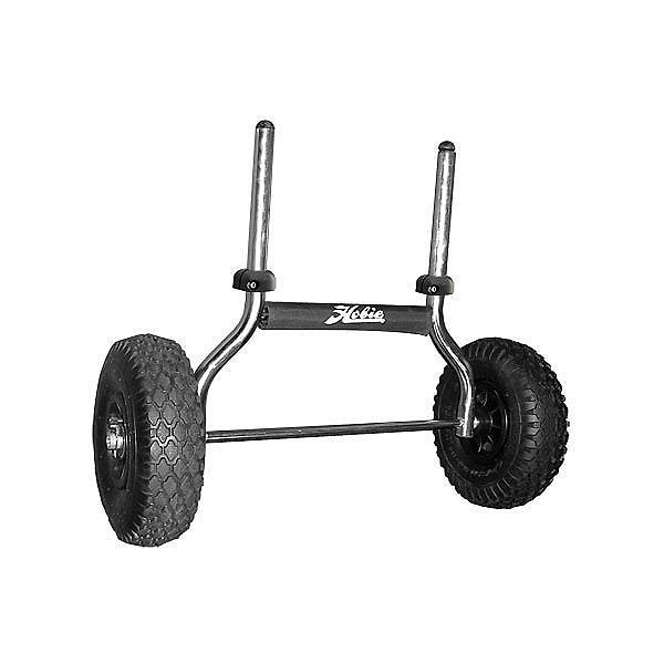 Hobie Heavy Duty Plug-in Kayak Cart, , 600