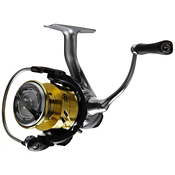 Daiwa Procyon LT Reel (3000), , medium