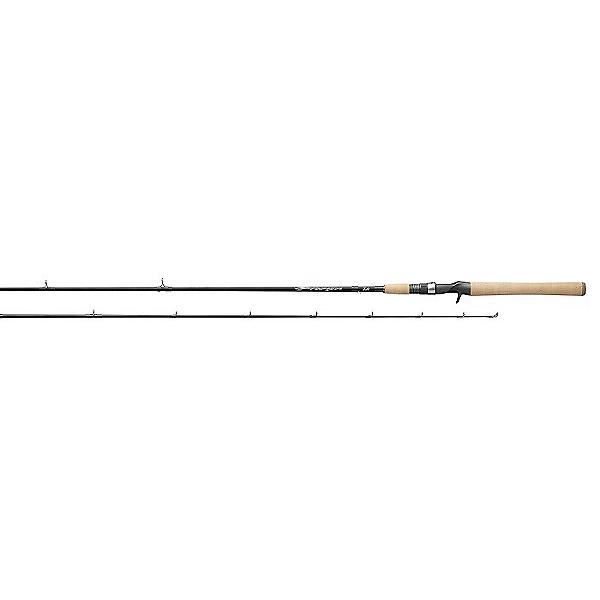 Daiwa Procyon Inshore Casting Rod, , 600