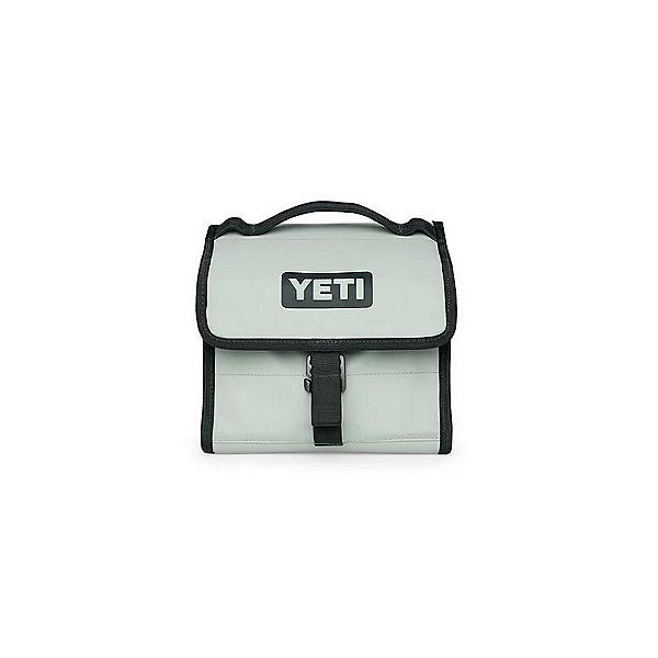 Yeti DayTrip Lunch Bag- Limited Edition, , 600