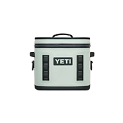 Yeti Coolers Hopper Flip 12 Cooler Limited Edition, , medium