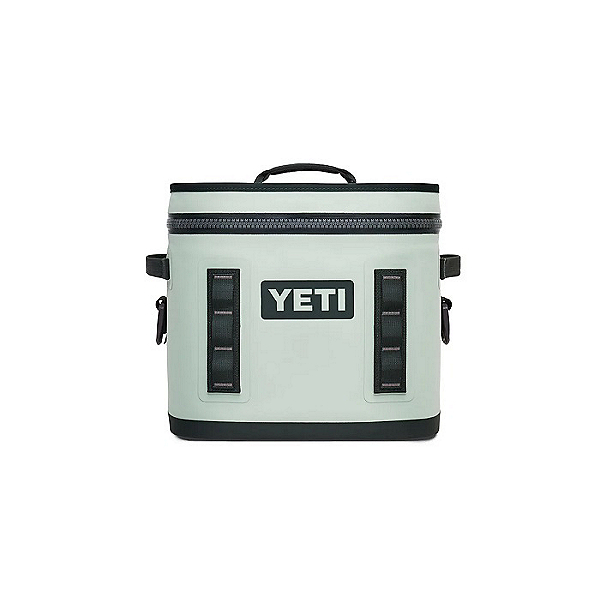 Yeti Coolers Hopper Flip 12 Cooler Limited Edition, , 600