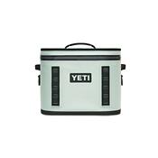 Yeti Hopper Flip 18 Cooler Limited Edition, , medium
