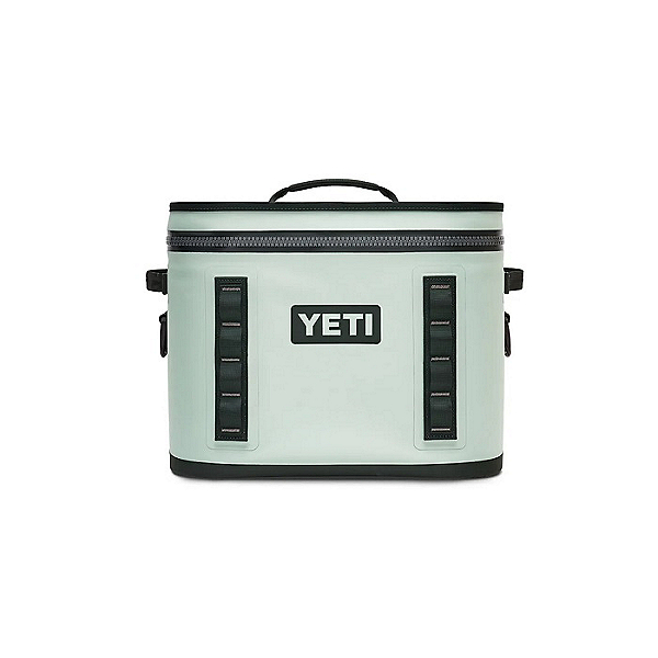 Yeti Hopper Flip 18 Cooler Limited Edition, , 600
