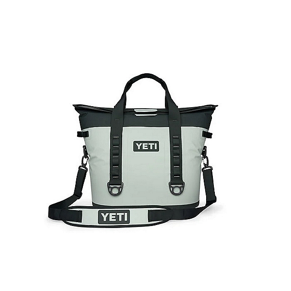 Yeti Hopper M30 Cooler Limited Edition, , 600