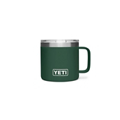Yeti Rambler Mug 14 oz Limited Edition, , medium