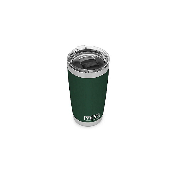 Yeti Rambler 20 oz Insulated Tumbler w/ MagSlider Lid- Limited Edition, , 600