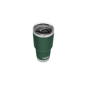 Yeti Rambler 30 oz. Insulated Tumbler- Limited Edition, , medium