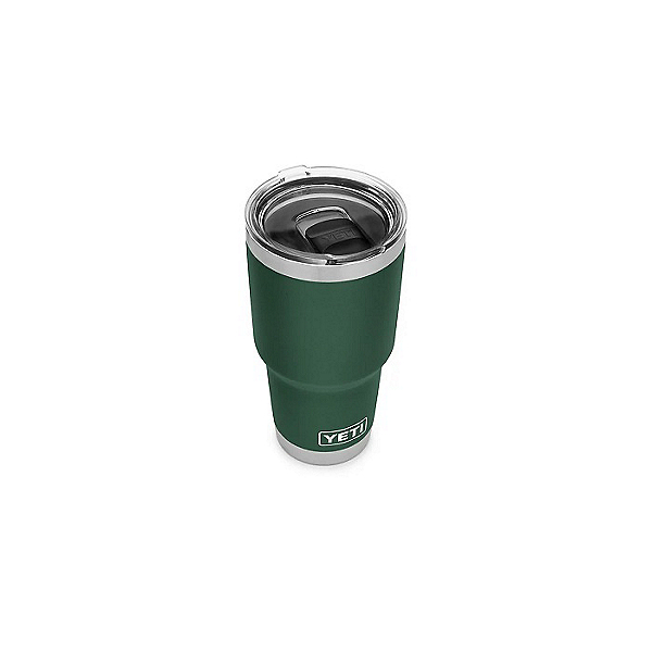Yeti Rambler 30 oz. Insulated Tumbler- Limited Edition, , 600