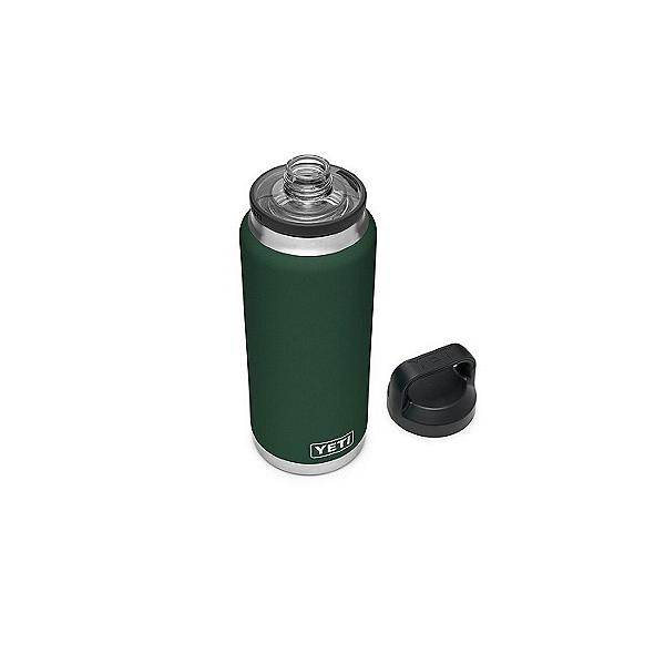 Yeti Rambler Bottle 36 oz Chug - Limited Edition, , 600