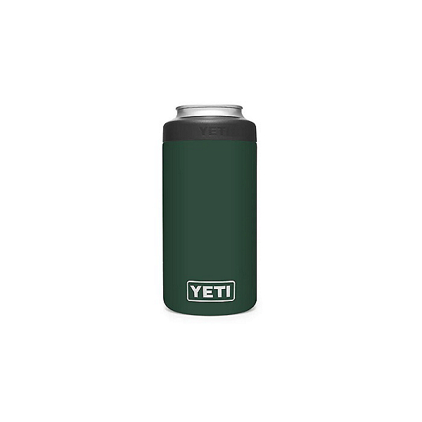 Yeti Rambler 16 oz Colster Tall Can Insulator- Limited Edition, , 600