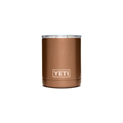 Yeti Rambler 10oz. Lowball w/ Standard Lid- Limited Edition, , medium