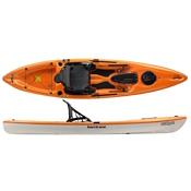 Hurricane Sweetwater 126 Kayak, , medium