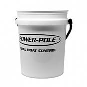 Power Pole 5 Gallon Gear Bucket, , medium