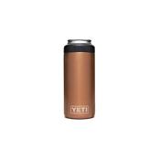 Yeti Rambler 12 oz Colster Slim Can Insulator- Limited Edition, , medium