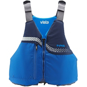 NRS Vista Life Jacket 2021- PFD, , medium