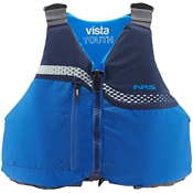 NRS Vista Youth Life Jacket 2021 - PFD, , medium