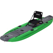 STAR Rival Inflatable Fishing Kayak 2021, , medium