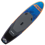 2021 NRS Thrive 10.3 Inflatable SUP Board, , medium