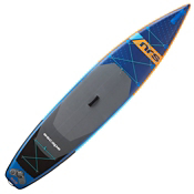 2021 NRS Escape 12.6 Inflatable SUP Board, , medium