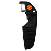 Beaver Tail Rudder Kit- Bass 100 2021, , medium