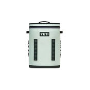 Yeti Hopper Backflip 24 Soft Cooler- Limited Edition, , medium