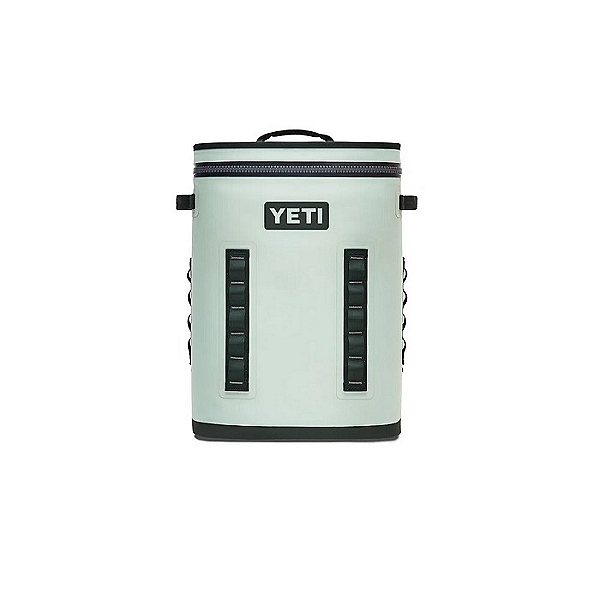 Yeti Hopper Backflip 24 Soft Cooler- Limited Edition, Sagebrush Green, 600