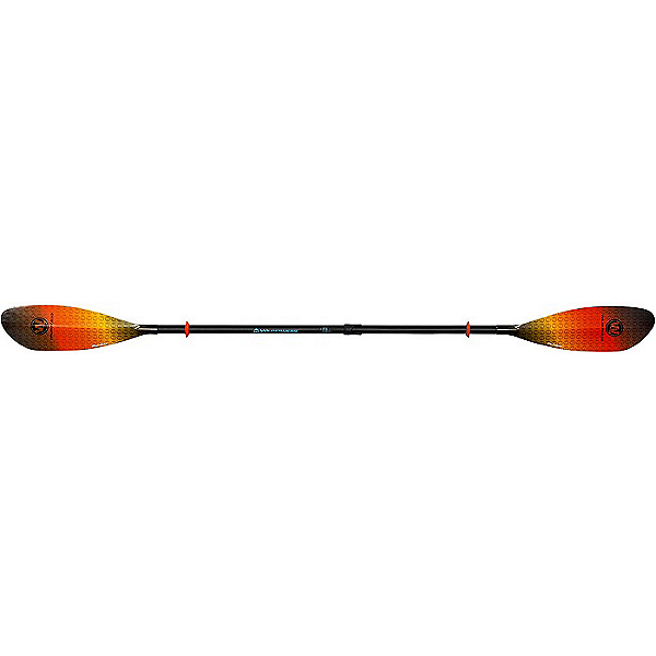 Wilderness Systems Pungo Glass 2021 Adjustable Paddle, , 600