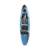 Kaku Kayak Wahoo 10.5 Fishing Kayak 2020, , medium