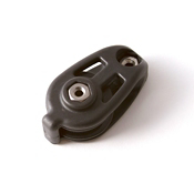 Hobie Cheek Block, , medium