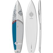 Boardworks Navigator 11'6 Touring SUP, , medium