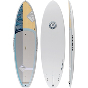 Boardworks Kraken 10'3 All-Around SUP, , medium