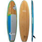 Boardworks Versa 10'6 All-Around SUP, , medium
