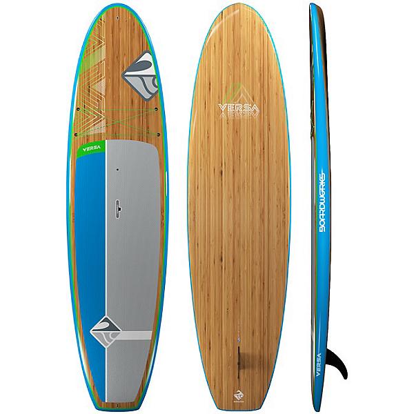 Boardworks Versa 10'6 All-Around SUP, , 600