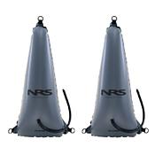NRS Rodeo Split Stern Float Bags (Pair), , medium