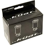 Kuat Lock Cores- 4 Pack, , medium