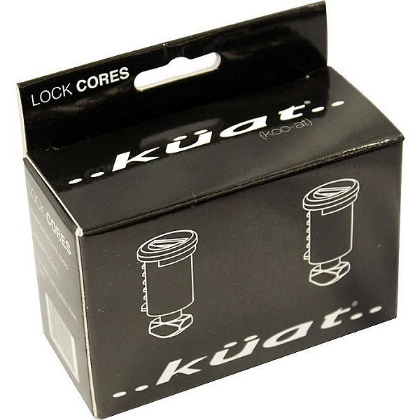 Kuat Lock Cores- 4 Pack, , 600