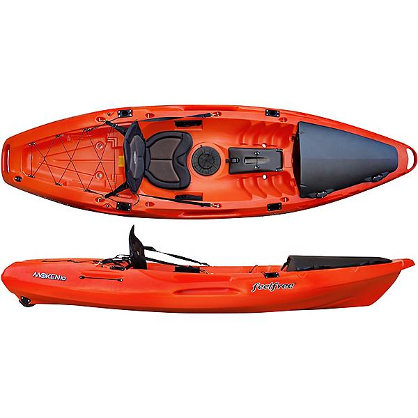 Feelfree Moken 10 Angler Kayak, , 600