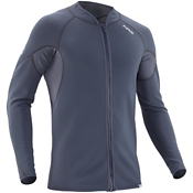 NRS Men's HydroSkin 0.5 Jacket 2021, , medium