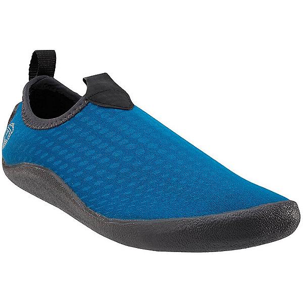 NRS Women's Arroyo Wetshoes 2021, Marina, 600