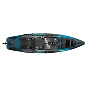 Wilderness Systems Recon 120 HD Fishing Kayak 2021, , medium