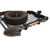 Yakima Axe/Shovel Bracket 2021, , medium