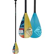 Boardworks Muse 2-Piece Adjustable SUP Paddle, , medium