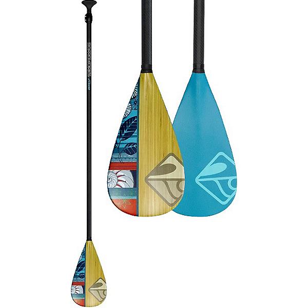 Boardworks Muse 2-Piece Adjustable SUP Paddle, , 600