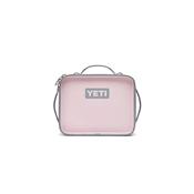 Yeti Daytrip Lunch Box- Limited Edition, , medium